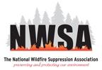 NWSA_small-copy.jpg